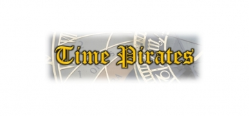 Time Pirates